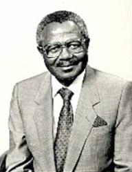 Steve-Pologo-Kgame