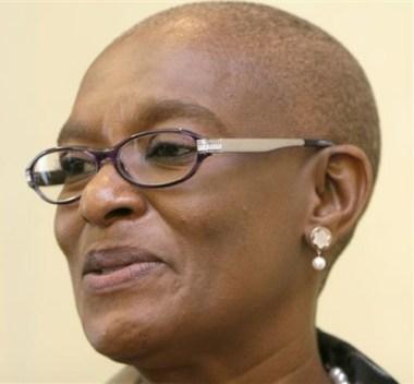 Yvonne-Busisiwe-Kgame