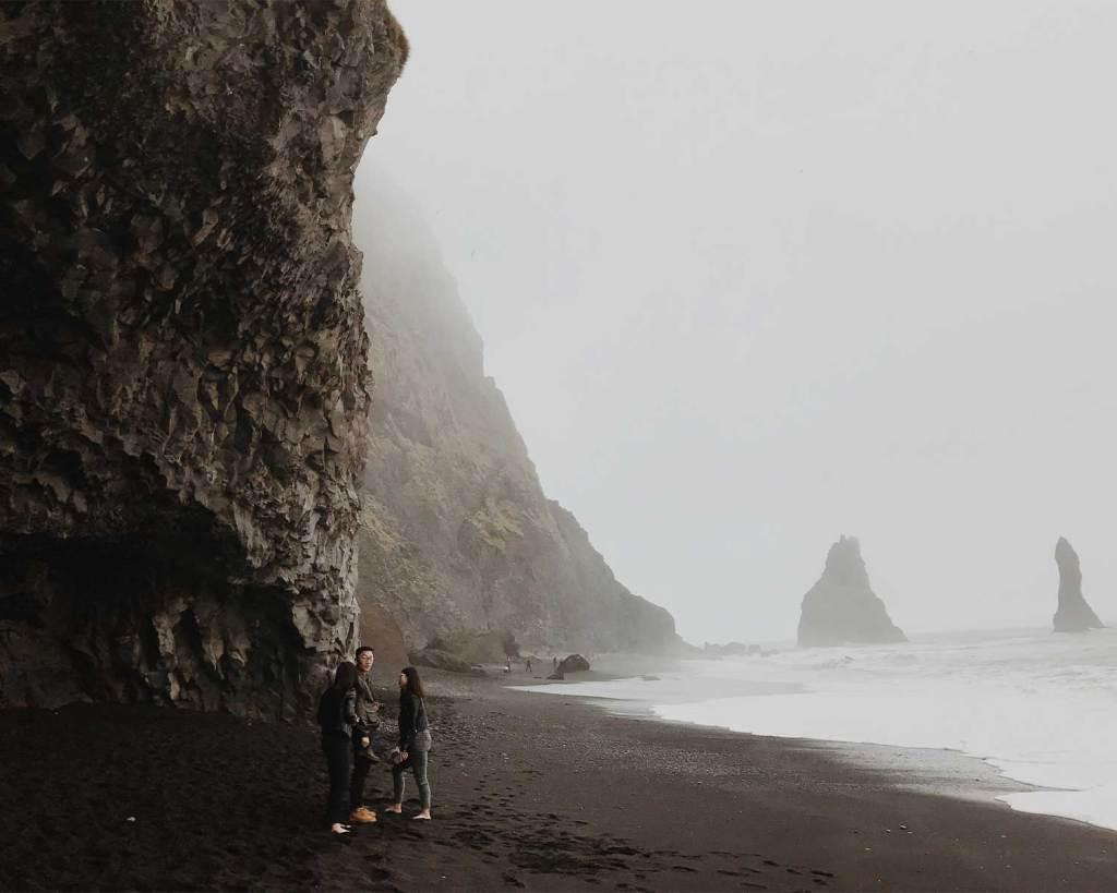 Islandia Infinite Joy 2