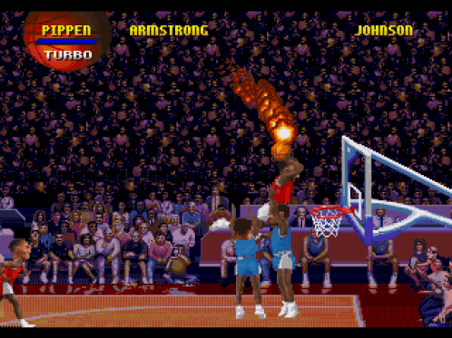 NBA Jam (via retrosection.com)