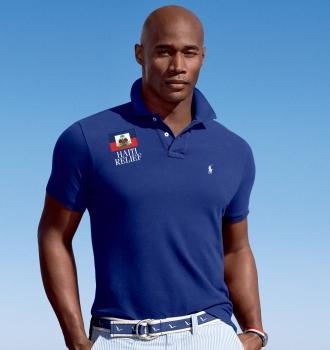 RL Haiti