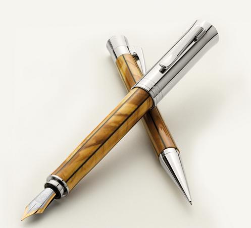 caneta elemento
