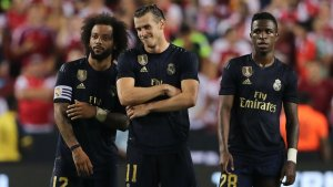 MATCH PREVIEW: Real Madrid vs Atletico Madrid – ICC