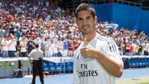 6 Years of Isco at Real Madrid