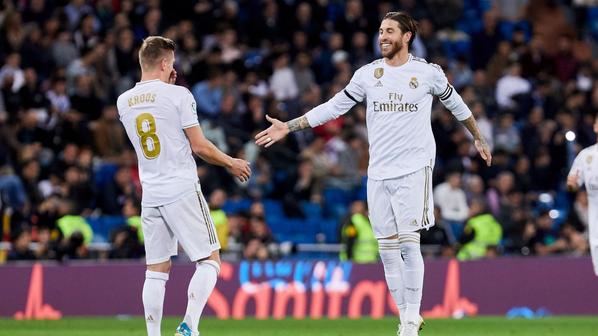 Preview: Real Madrid vs Athletic Bilbao