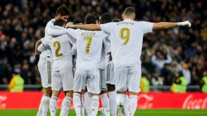 Preview: Real Madrid vs Celta Vigo