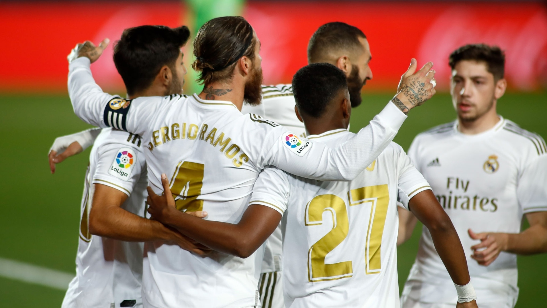Preview: Athletic Club vs Real Madrid
