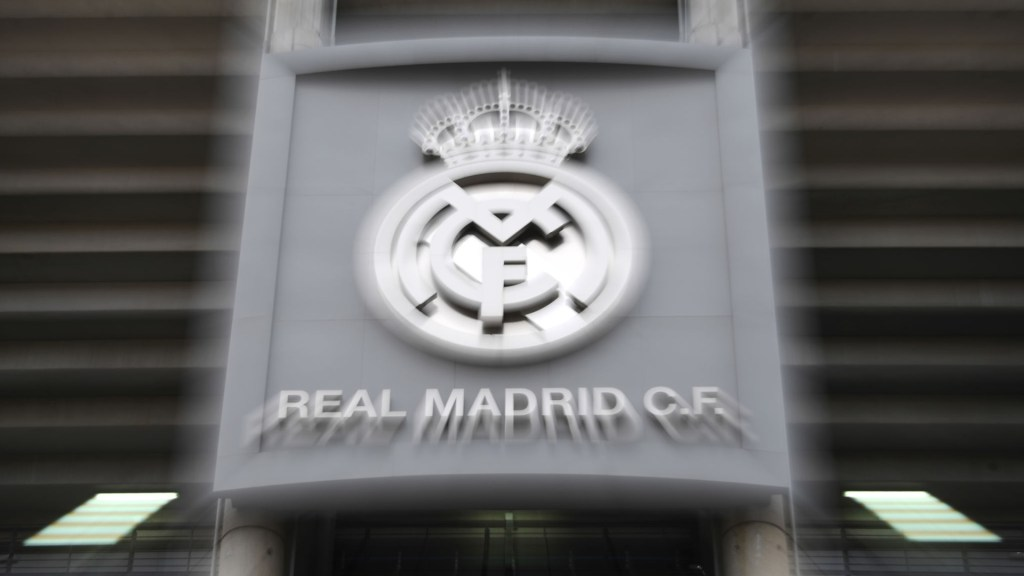 A successful window leaves Real Madrid €200m to the good