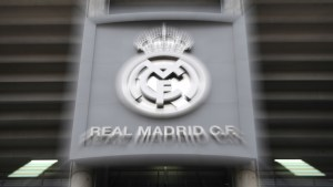 Real Madrid announce a surplus in 2019-20 accounts