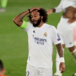 Match Report: Real Madrid 2-3 Shakhtar Donetsk