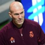 Match Preview: Atalanta B.C. vs Real Madrid