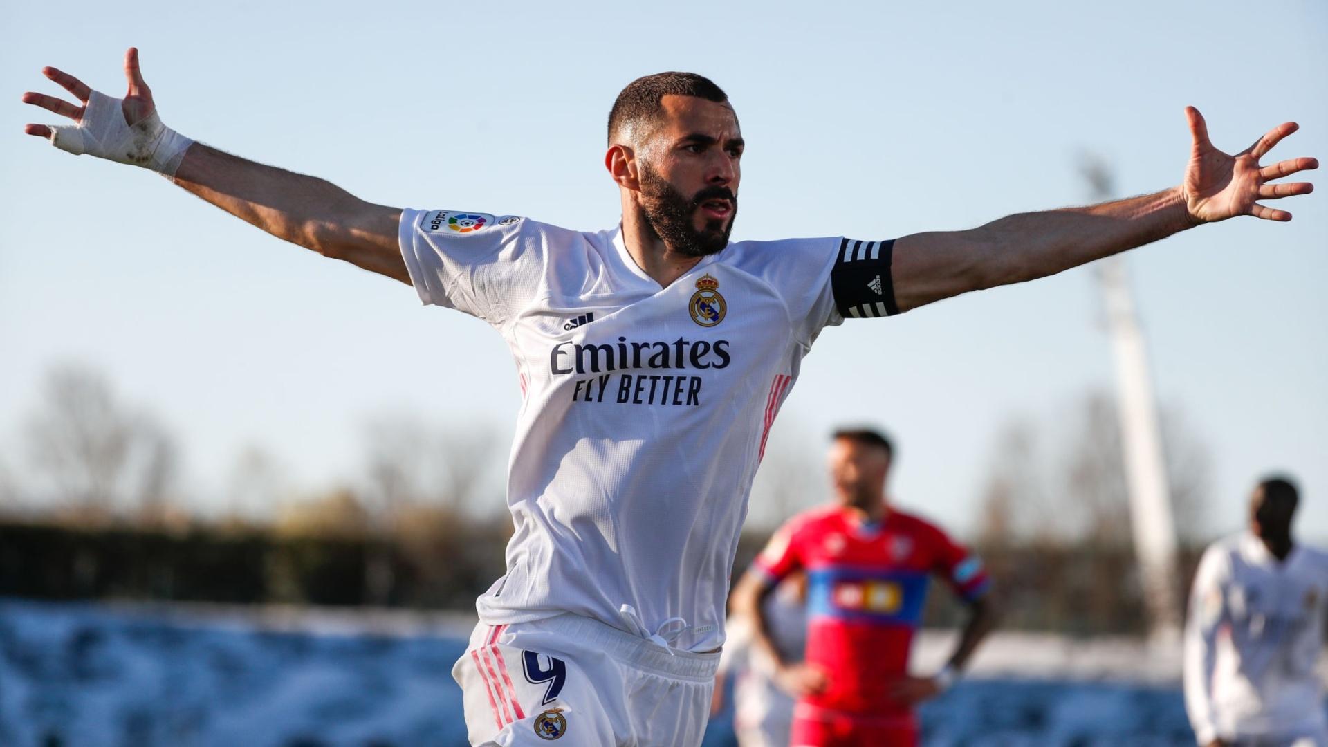 Match Preview: Celta Vigo vs Real Madrid