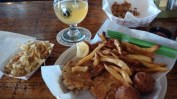 West Sixth+Smithtown Seafood