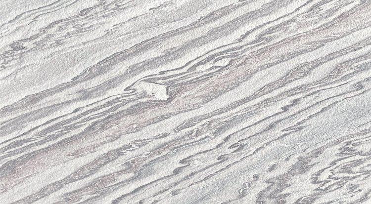 แผ่นวีเนียร์หินอ่อน New Asetic