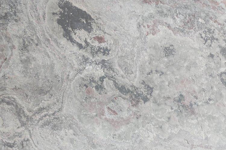 แผ่นวีเนียร์หินทึบแสง S White