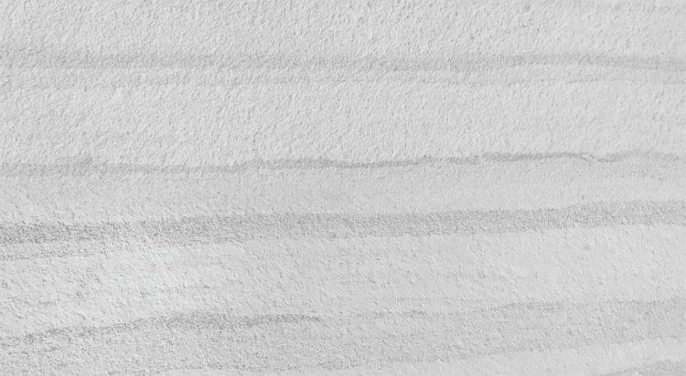 แผ่นวีเนียร์หินอ่อน Antique White