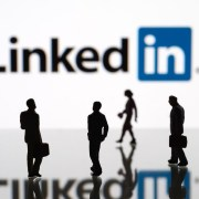 LinkedIn Profile Optimization & Branding