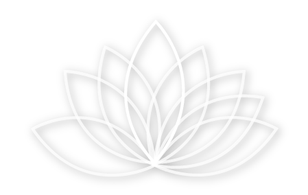 Prana Lotus Flower