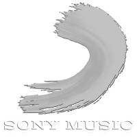 Sony Music works with Infinite Recording