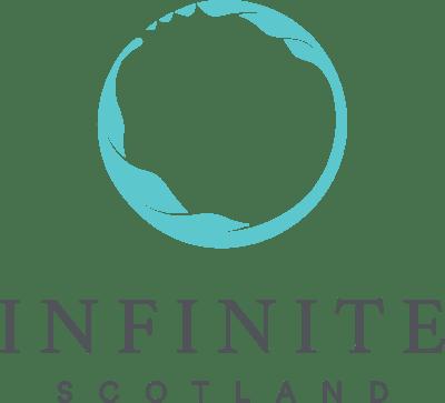 Infinite Scotland
