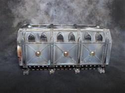 DSC07506