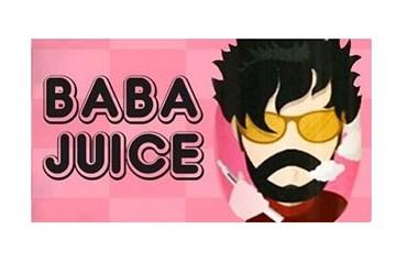 Baba Juice