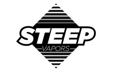 Steep Vapor