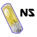 Cartouches NicSalt