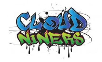 Cloud Niners