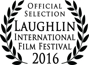 Image result for official selection laughlin international film festival 2016