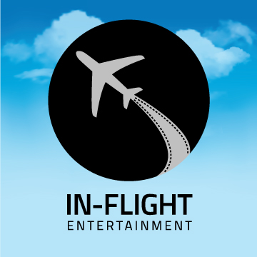 In-Flight Entertainment Podcast- Revenge