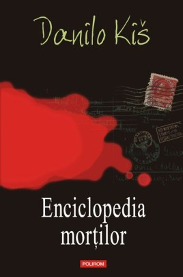 enciclopedia-mortilor_1_fullsize