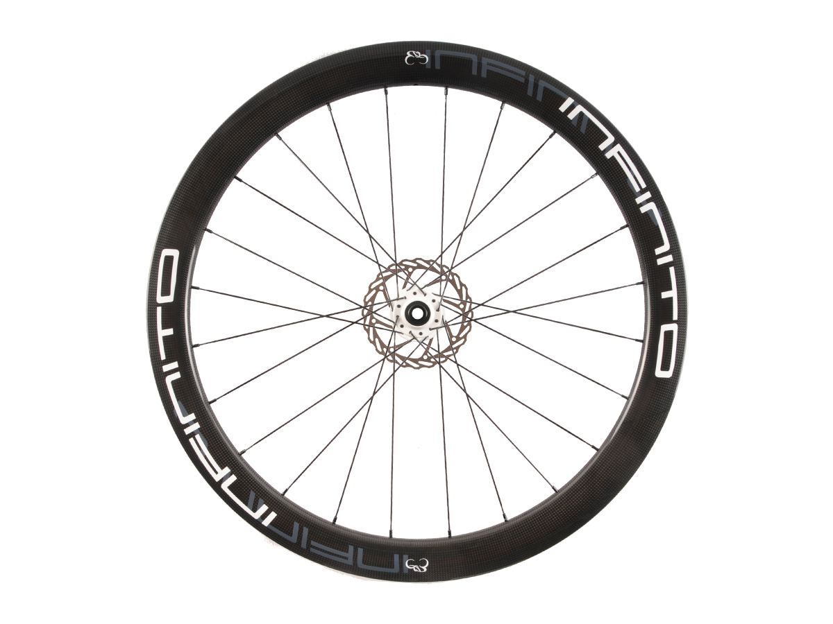 https://infinito-cycling.com/wp-content/uploads/2019/02/D5C-Witte-velg-Witte-naaf-Front-1.jpg