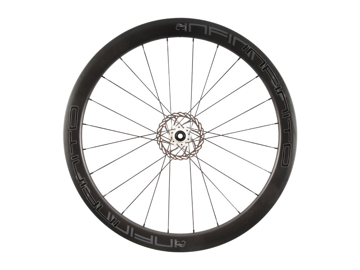 https://infinito-cycling.com/wp-content/uploads/2019/02/D5C-Zwarte-velg-Witte-naaf-Front-1.jpg