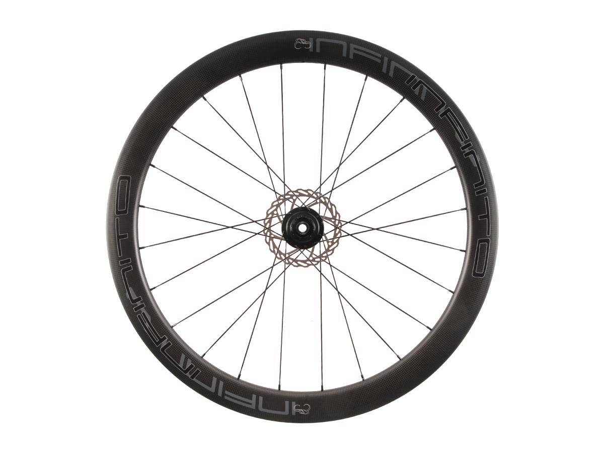 https://infinito-cycling.com/wp-content/uploads/2019/02/D5C-Zwarte-velg-Zwarte-naaf-Front-1.jpg