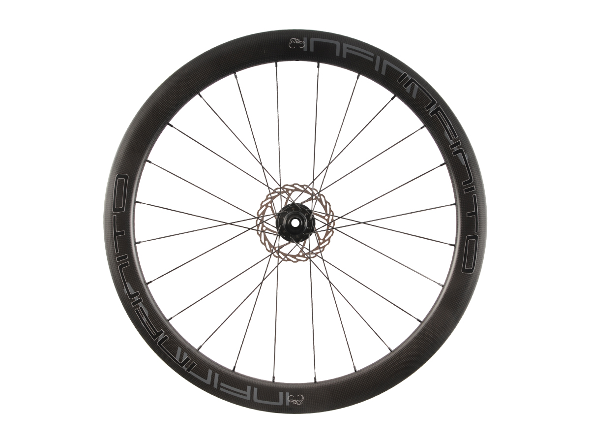 https://infinito-cycling.com/wp-content/uploads/2019/02/D5C-Zwarte-velg-Zwarte-naaf-Rear-1.jpg