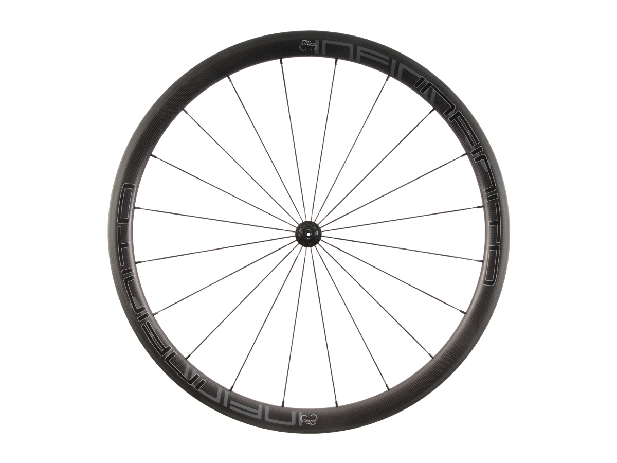 https://infinito-cycling.com/wp-content/uploads/2019/02/R4C-Zwarte-velg-Zwarte-naaf-Front-1.jpg
