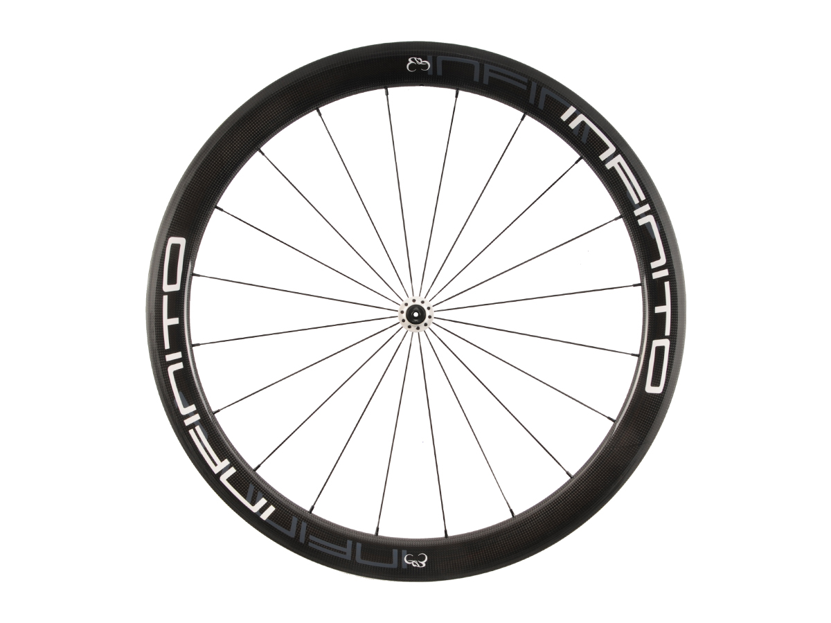 https://infinito-cycling.com/wp-content/uploads/2019/02/R5C-Witte-velg-Witte-naaf-Front-1.jpg