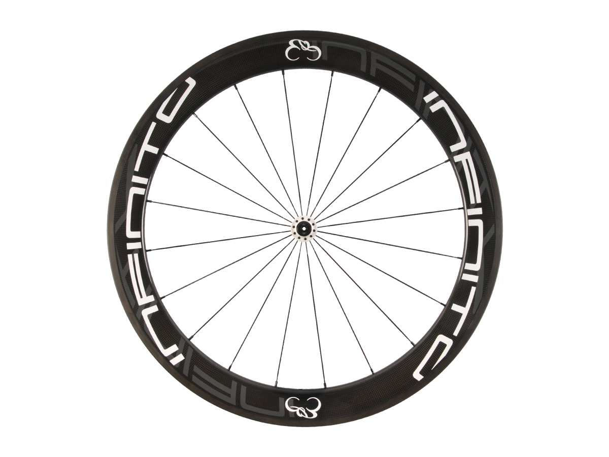 https://infinito-cycling.com/wp-content/uploads/2019/02/R6C-Witte-velg-Witte-naaf-Front-1.jpg