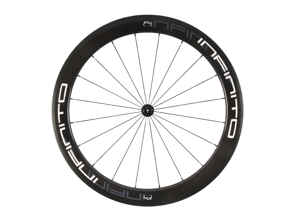 https://infinito-cycling.com/wp-content/uploads/2019/02/R6T-Witte-velg-Zwarte-naaf-Front-1.jpg