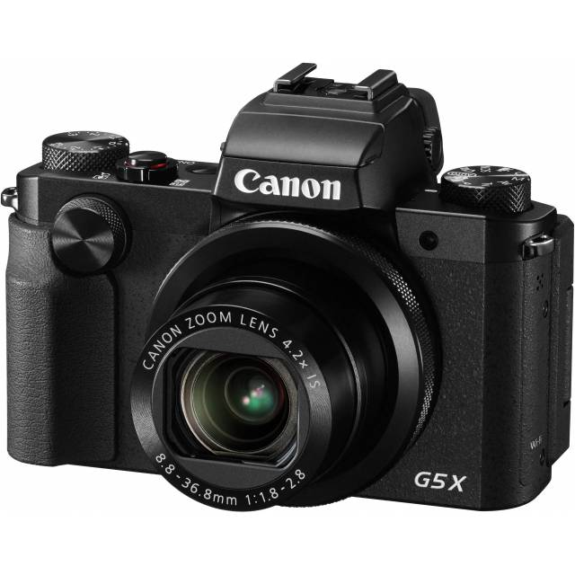 canon_0510c001_powershot_g5x_digital_camera