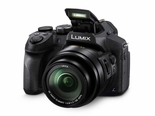 panasonic_lumix_dmc_fz300