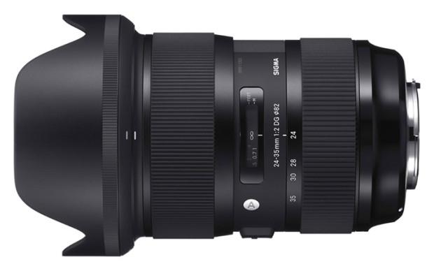 sigma-24-35mm-f2-dg-hsm-art-hood-side