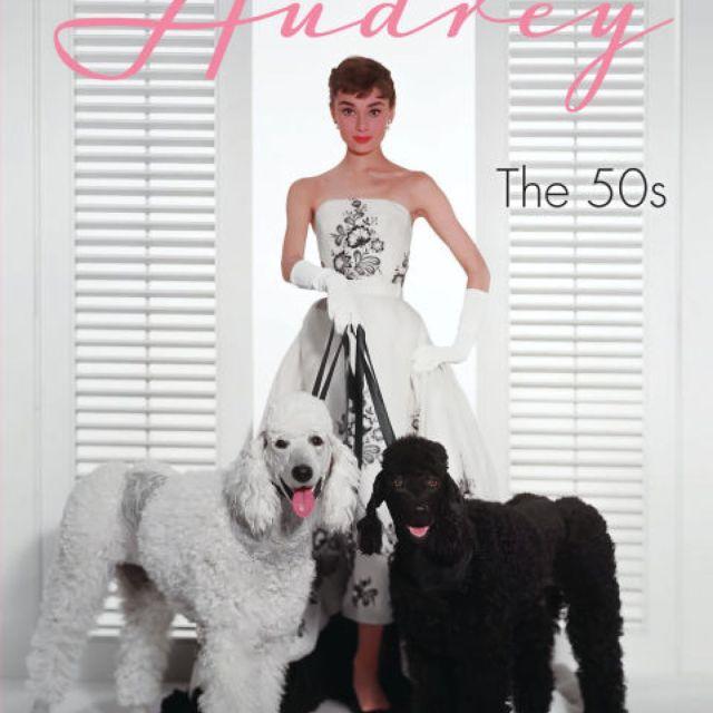 hbz-audrey-hepburn-50s-audrey-book-cover