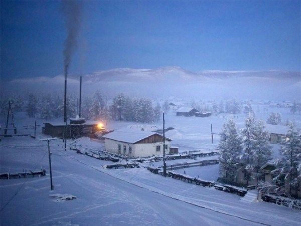 oymyakon-village-in-russia-by-amos-chapple-20-677x509