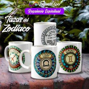 tazas-zodiaco-INSTA.jpg