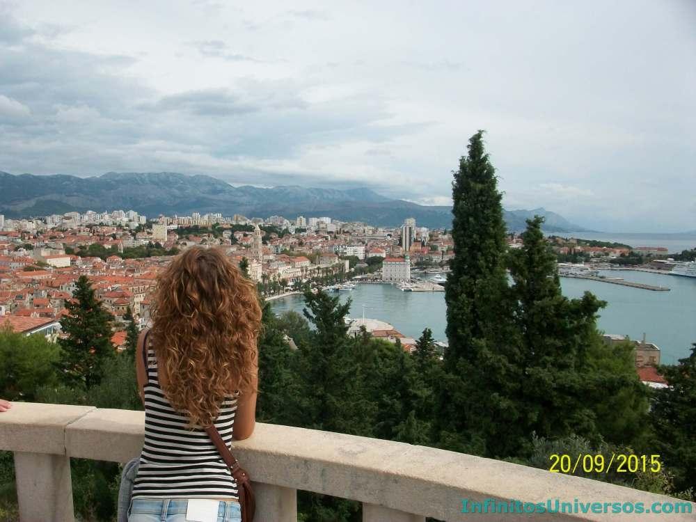 Split - Que ver en Split en un día