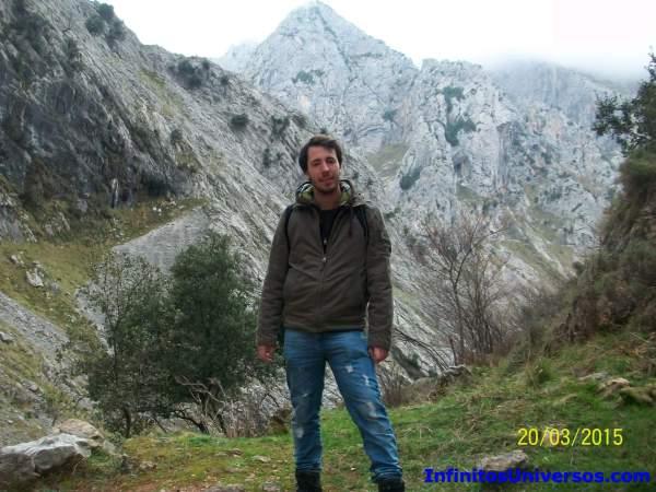 - Bulnes Bulnes funicular Bulnes tiempo Bulnes Asturias Bulnes ruta