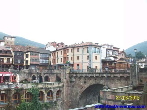 Qué ver y hacer en Potes, Cantabria