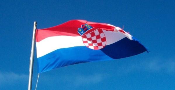 Viaje a Croacia en 10 días en coche: mapa, visitas y consejos